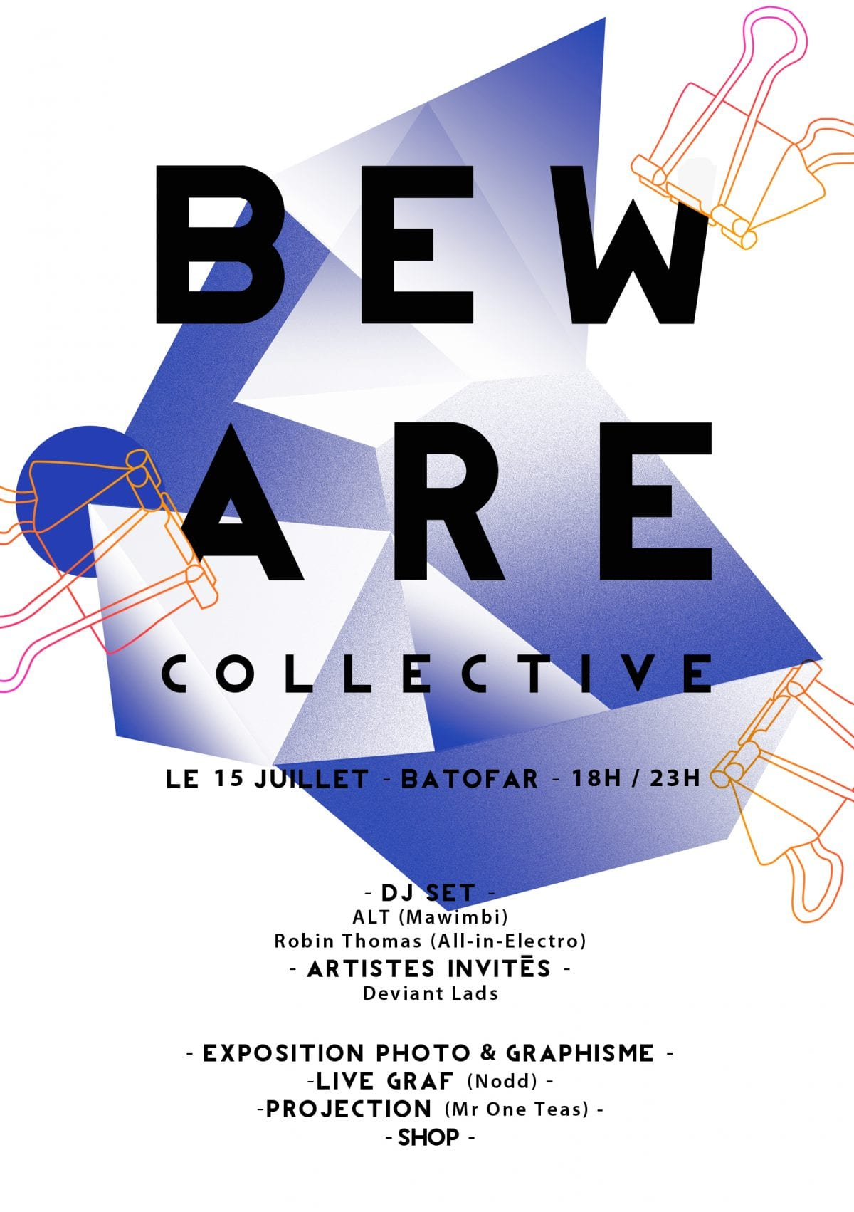 BewA5-fisheye