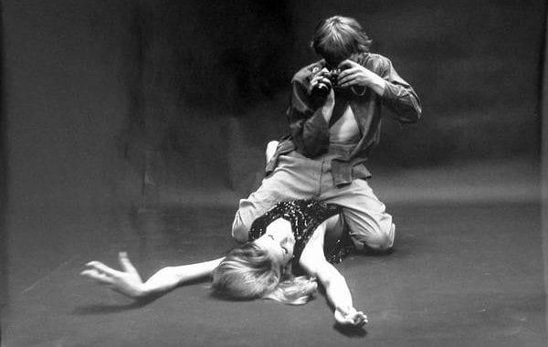 Fisheye Magazine | 20 films qu'un photographe doit avoir vu (2/4)