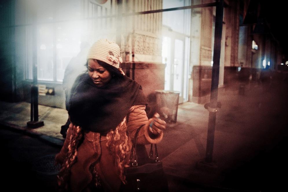 © Kalel Koven, 3ème prix 2013