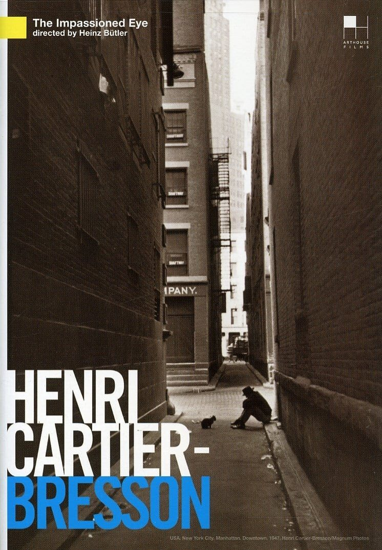 Henri-Cartier-Bresson-The-Impassioned-Eye-fisheye
