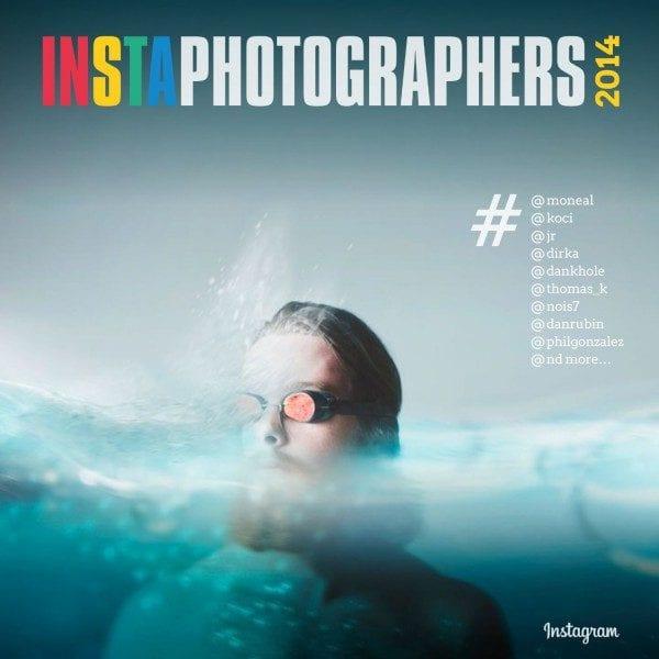 Instaphotographers-fisheyemagazine