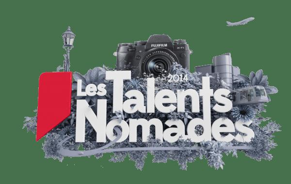 Fisheye Magazine | Talents Nomades, le prix le plus frais de l'été