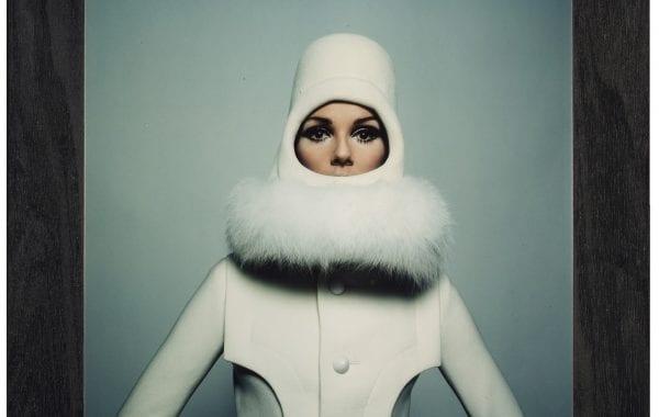 Fisheye Magazine | Peter Knapp, 101 photos sur les femmes
