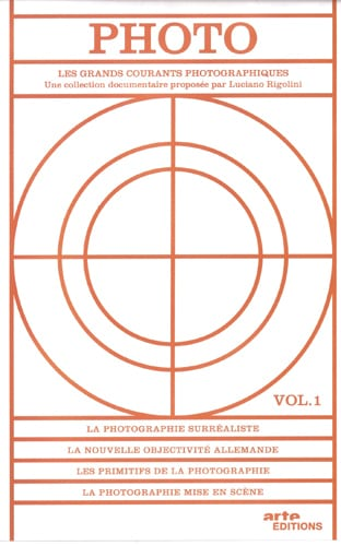 Photo-Vol-1-Arte-fisheye