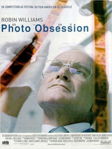 photo-obsession-film-fisheye