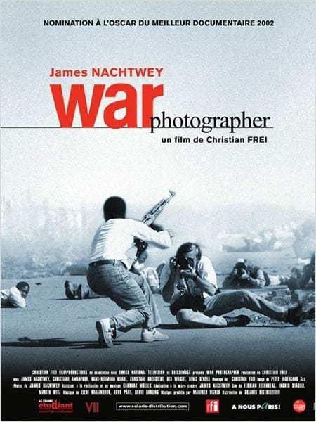 War-photographer-films-photo-fisheye