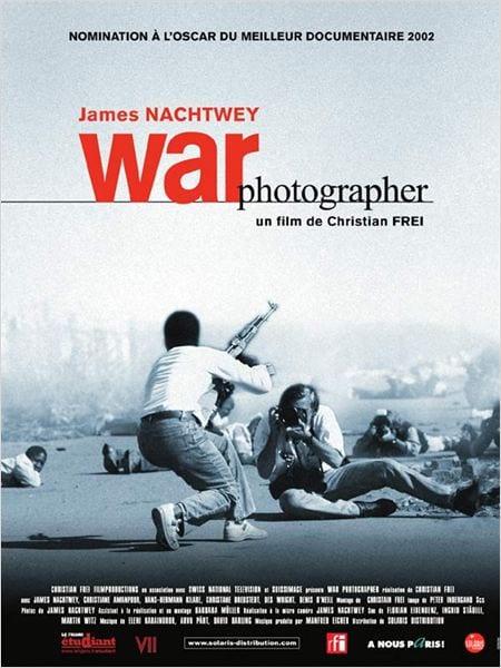 War-photographer-films-photo-fisheye