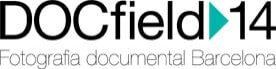cropped-docfield-14-logo-fisheye