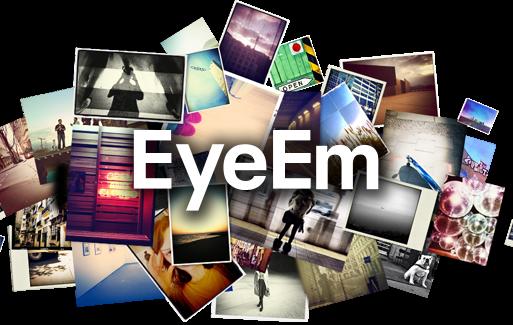 Fisheye Magazine | EyeEm : 10 blogueurs photo à suivre