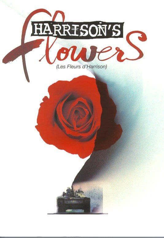 harrison's-flowers-film-photo-fisheye