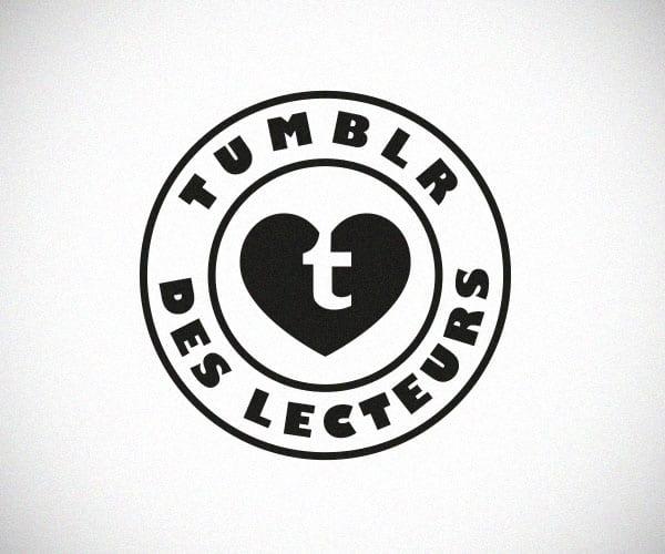 love-tumblr