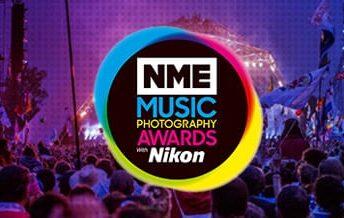 Fisheye Magazine | Concours NME de la photographie de musique