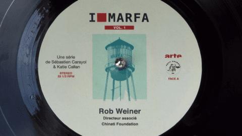 I-art-Marfa-arte-fisheye