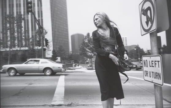 Fisheye Magazine | Garry Winogrand vous donne une leçon de street photography