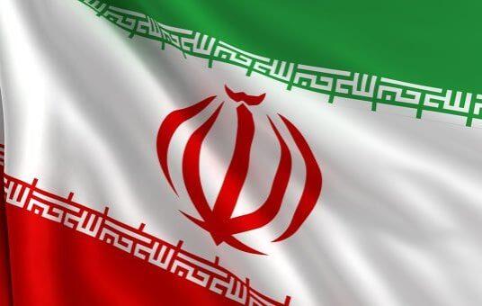Fisheye Magazine | Deux photographes iraniens condamnés à des coups de fouet