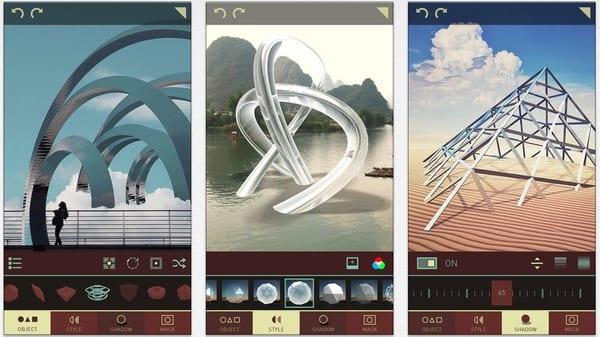 11210_matter-une-nouvelle-app-pour-ajouter-de-la-3d-a-vos-photos