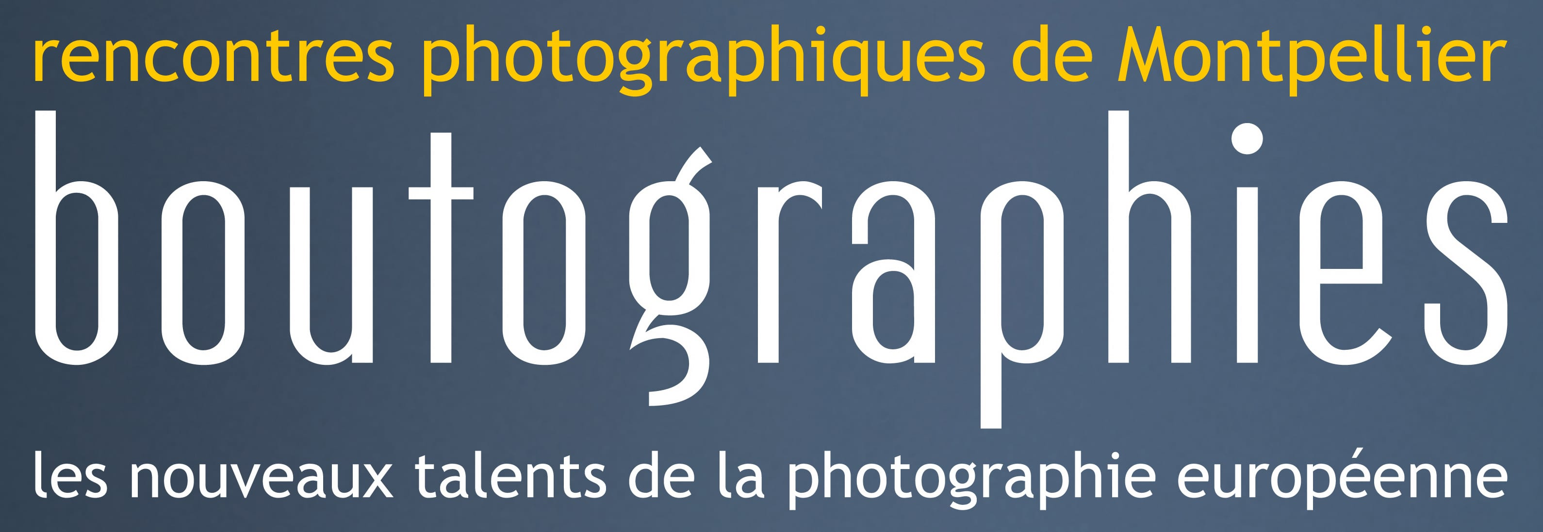 Boutographies-Logo-252