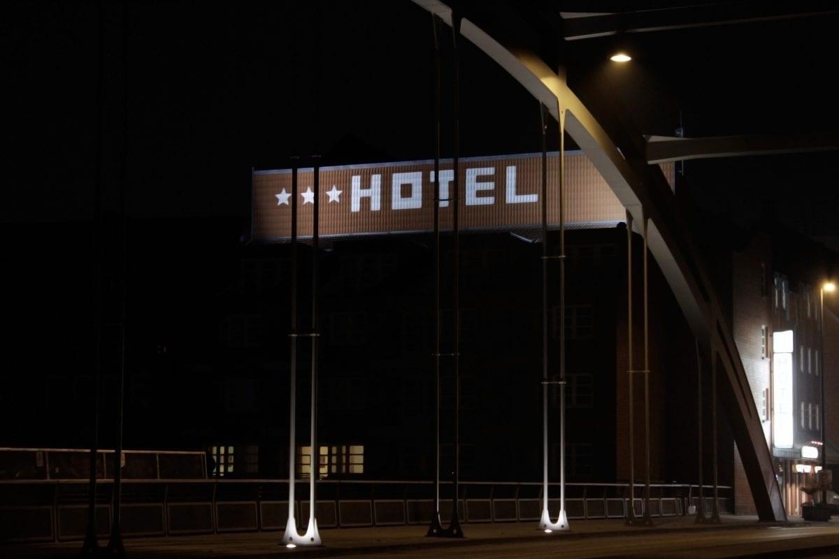 Hübner_Marie_Kiel1
