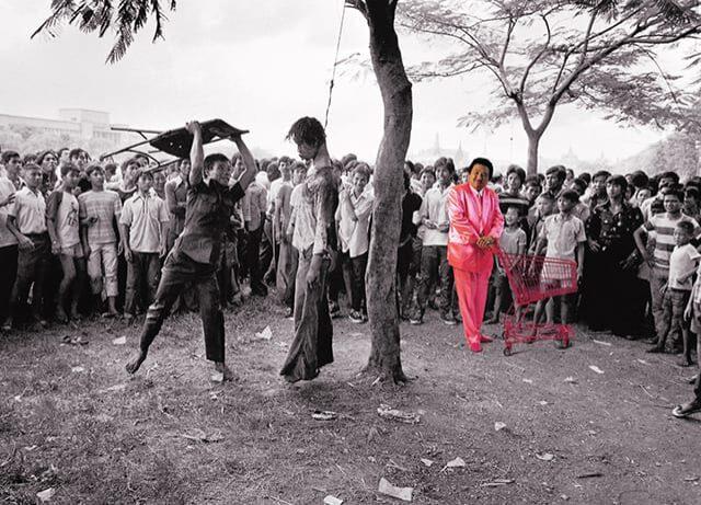 © Manit Sriwani-Chpoom