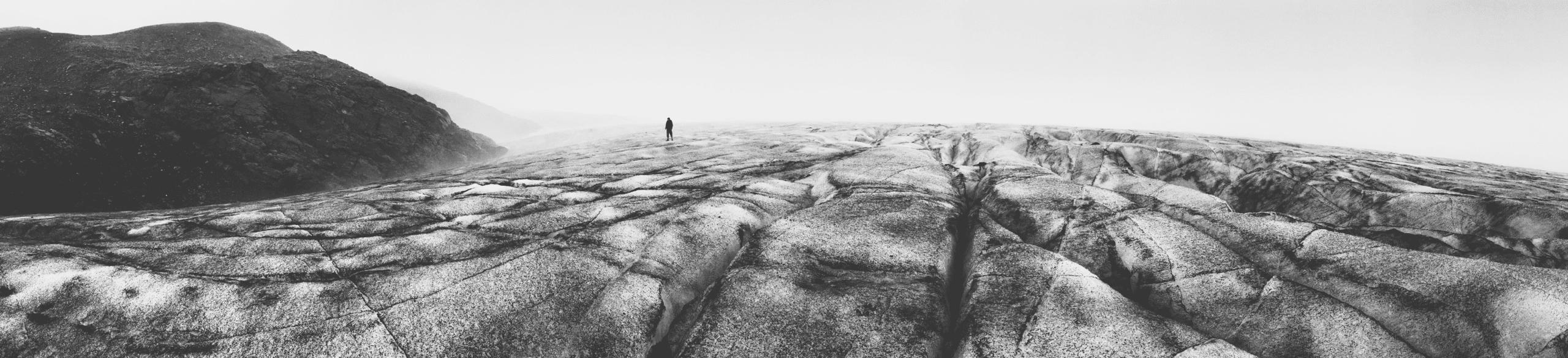 ©  Austin Mann