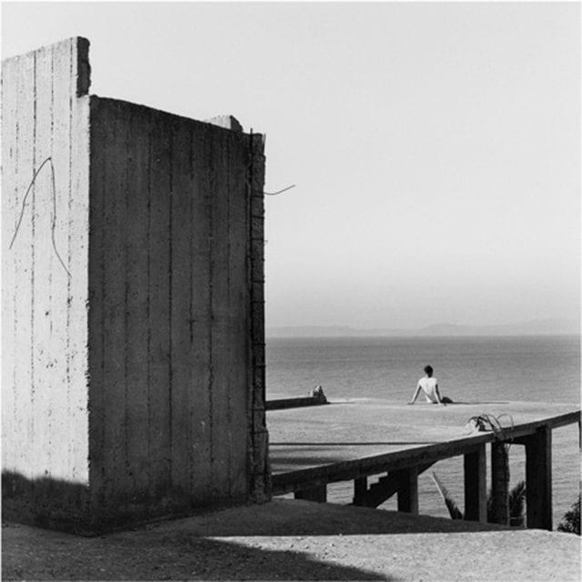 Tanger diaries © Hicham Gardaf
