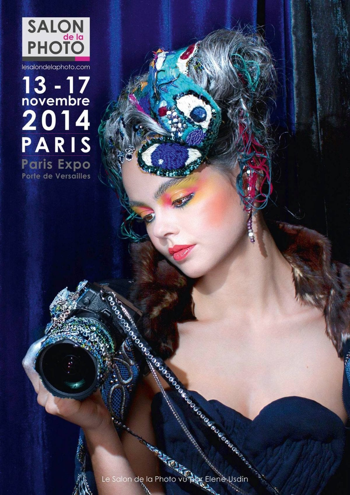 affiche_salon_photo_2014