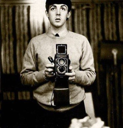 paul-mc-cartney