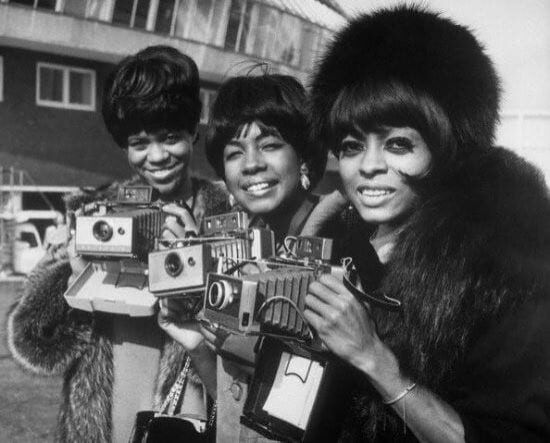 supremes-polaroid-land