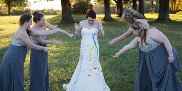 Shelby-Swink-Trash-The-Dress-Fisheyemag