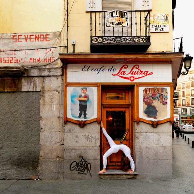 Urban-Yoga-Madrid-Fisheyemag