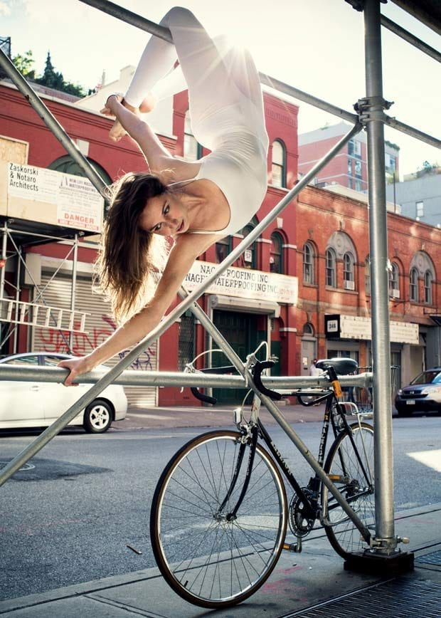 Urban-Yoga-New-York-Fisheyemag