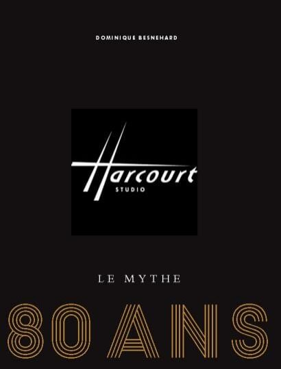 Couverture-Harcourt-Fisheyemag