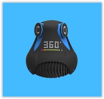 360cam-Fisheyemag
