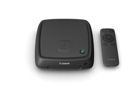 Canon-CS100-Fisheyemag
