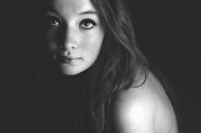 © Anaïs Bellanger