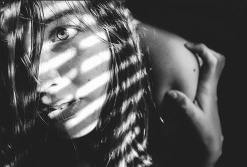 © Charlotte Leroy