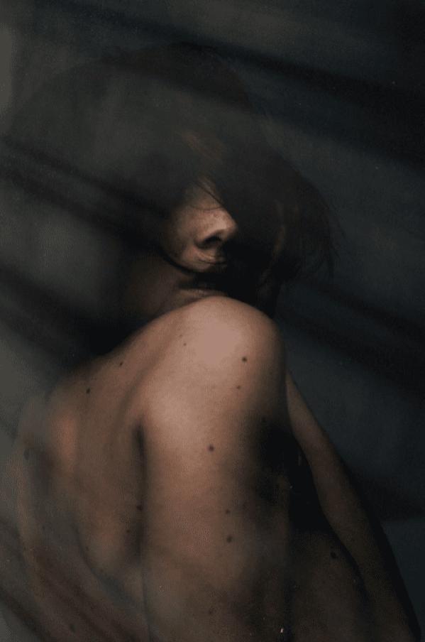 © Lara Kiosses