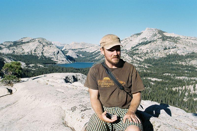 Fisheye Magazine | Un voyage, des rencontres, un webdoc