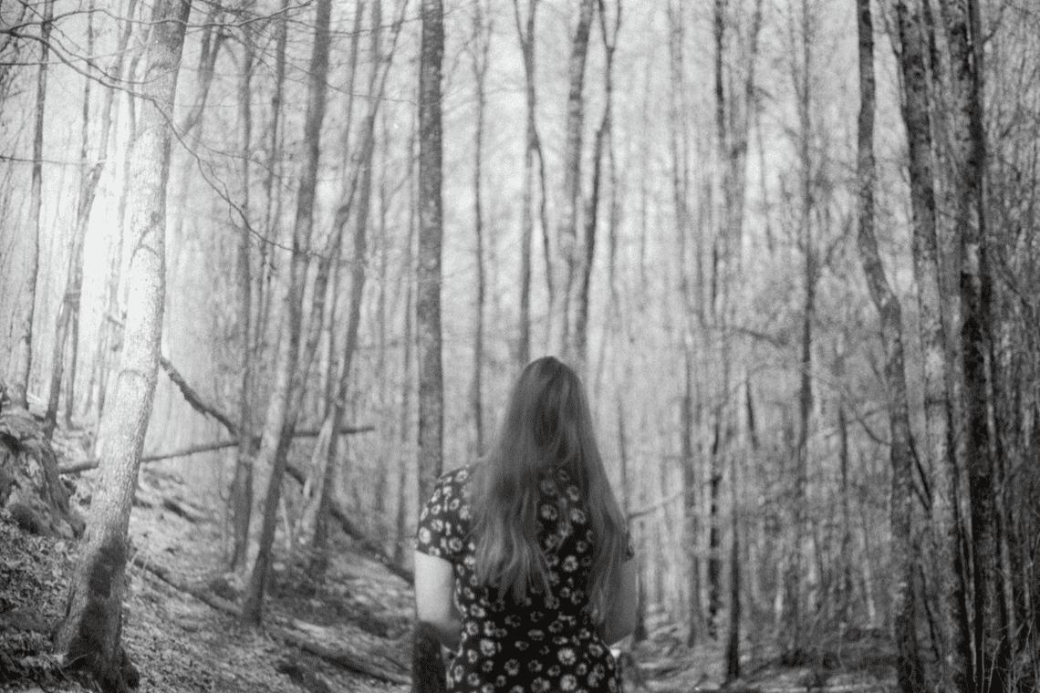© Manon Roblet