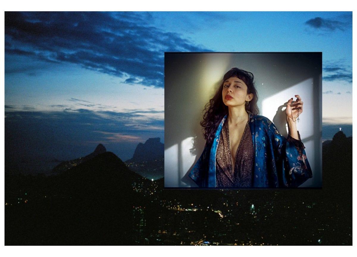Kamila K Stanley - Look-Up-01-Andrea-Rio-de-Janeiro-fisheyelemag