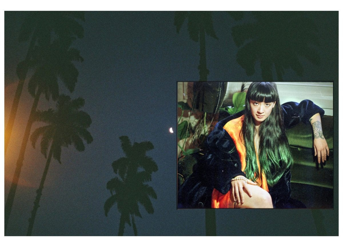 Kamila-K-Stanley -Look-Up-07- Victoira-Rio-de Janeiro-fisheyelemag