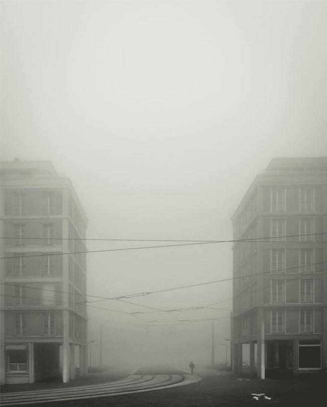 © Maxime Jannin