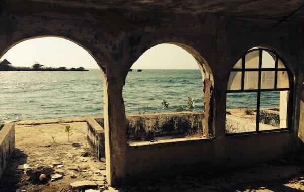 Fisheye Magazine | Dans le paradis en ruine de Pablo Escobar