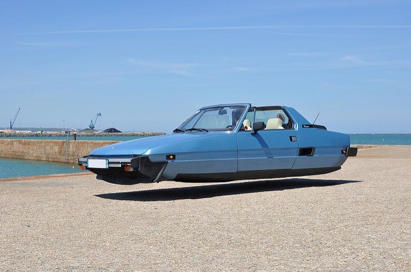 sylvain-viau-flying-cars-fisheyelemag-3