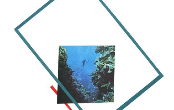 Fisheye Magazine | De la colle et des photos