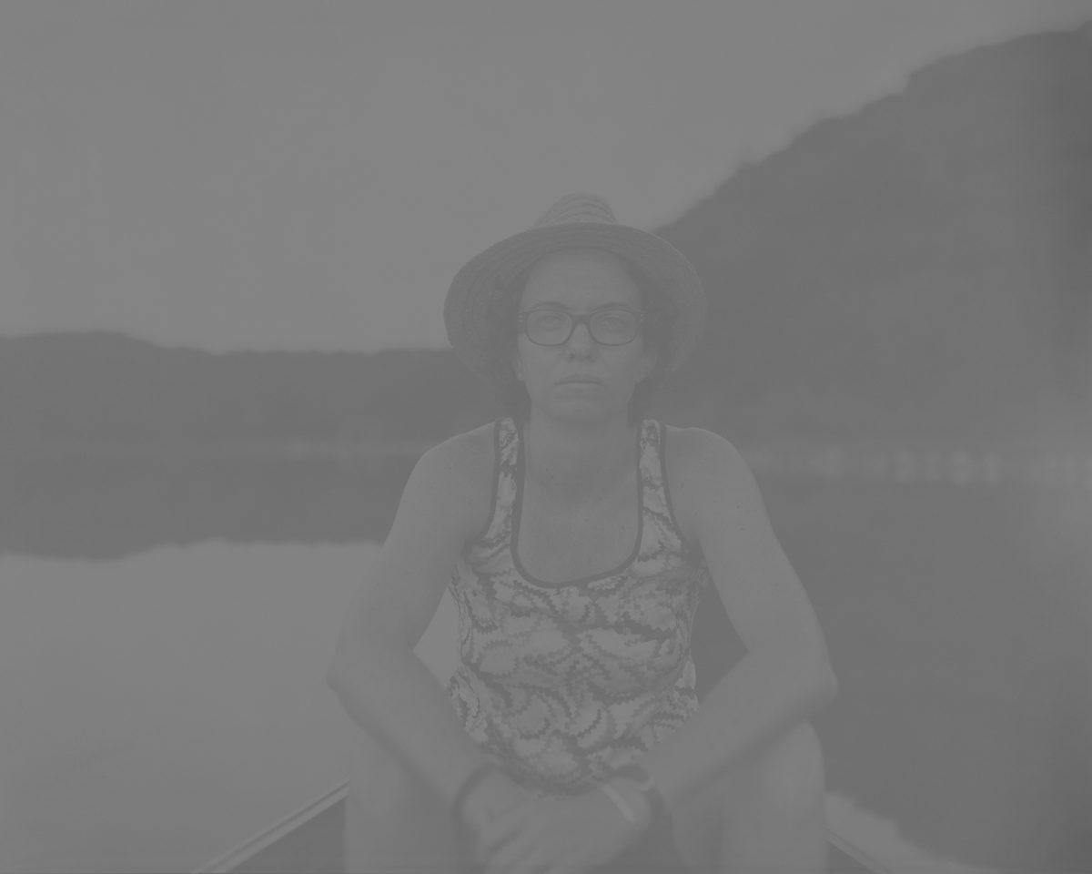 Eileen Mueller 1-fishelemag