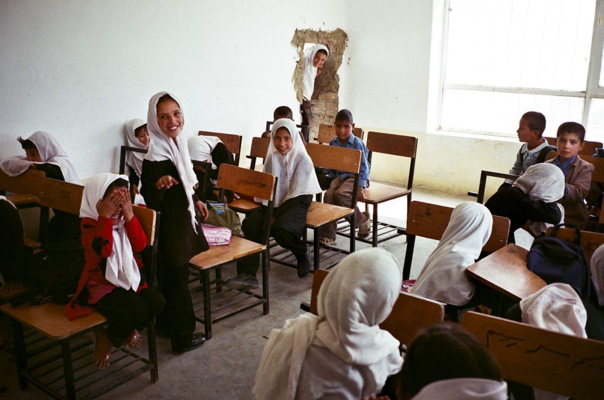 YearbookAfghanistant-Ruvan-02-fisheyelemag