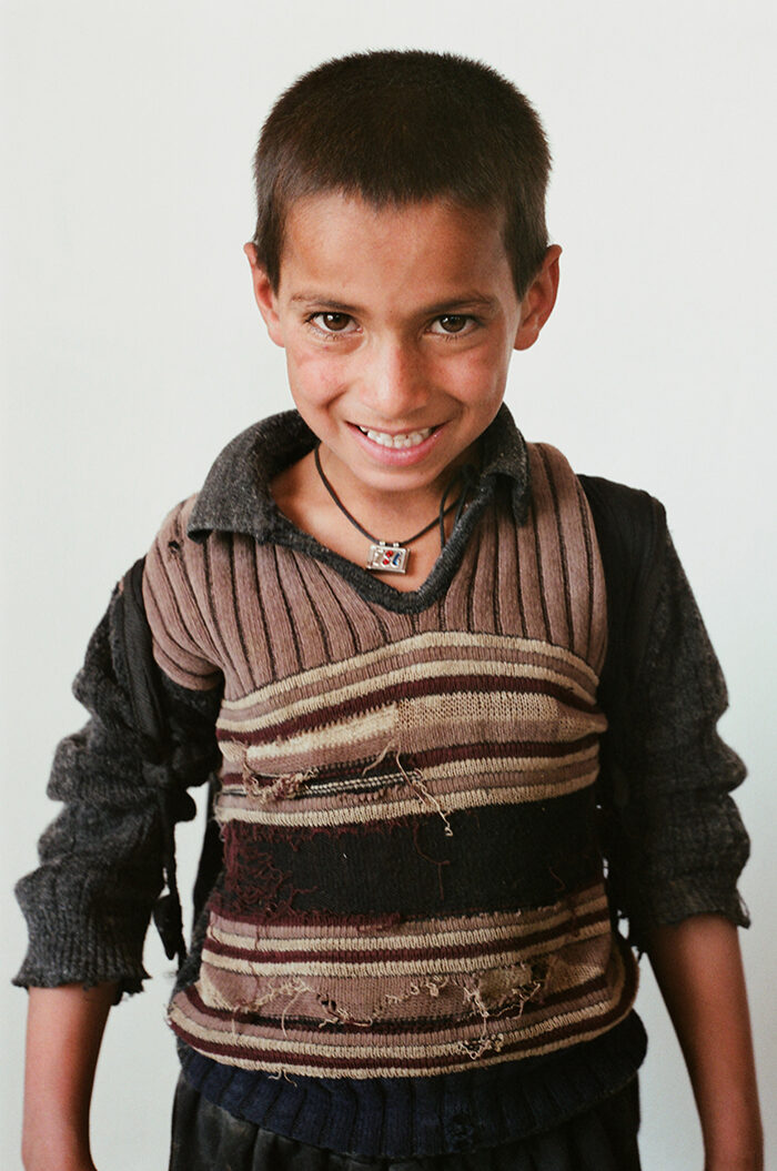 YearbookAfghanistant-Ruvan-08-fisheyelemag