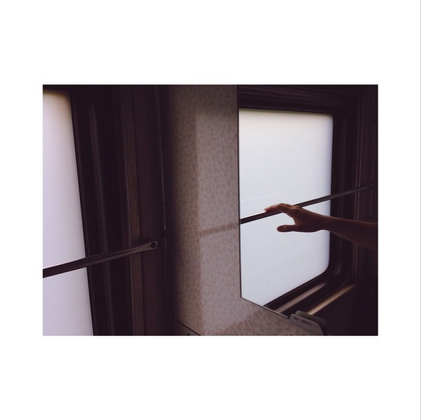 @vega_lyrae / Instagram