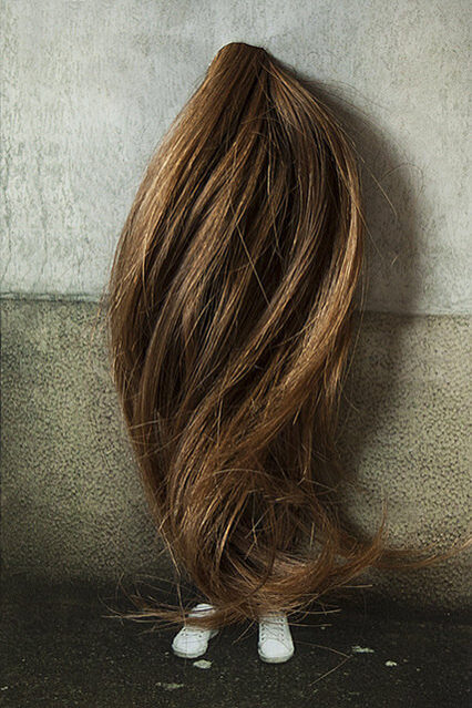 j173-365-cheveux-jusqu-aux-pieds-fisheyelemag